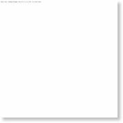 """伝説の自衛官が語る""""原発ヘリ放水""""の真実 – BLOGOS"""