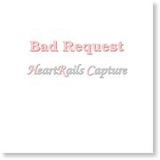 【経済】ベンチャー創業支援「グローバル K-スタートアップ」出帆 – innolife.net