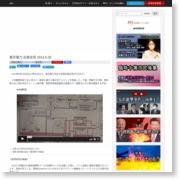 2013/05/29 東京電力 記者会見 – 岩上安身責任編集 – IWJ Independent Web Journal