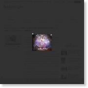 """【エンタがビタミン】HKT48""""ブス報道""""で検索1位の谷真理佳がお詫び。「こんな顔してごめんなちゃい」<動画あり> – Techinsight japan"""
