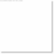 Xiaomi Phone 2 (米2) は国際展開を準備中、年内に台湾・来年にも欧州進出へ – Engadget 日本語版