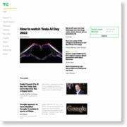 スマホアプリを開発するエンジニア集団のFullerがm8 capitalなどから1億円を調達 – TechCrunch