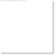 アジアでブランドを確立し 日本の味を世界に売り込む – 日経レストラン