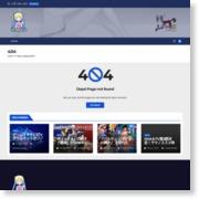 """舌技自慢が集結!? """"遠距離オーラルセックス""""アプリが登場! – おたぽる (プレスリリース) (ブログ)"""