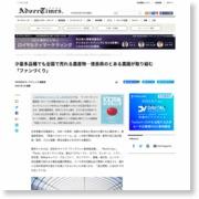 生産者が取り組むコンテンツマーケティング — 徳島県・阿波ツクヨミファームの場合 – AdverTimes(アドタイ)