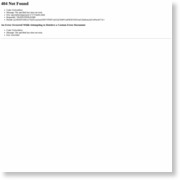 阪神・淡路大震災23年 支援枠外の震災障害者(1)いまも残る後遺症 – アジアプレス・ネットワーク