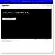 Fリテイリ:通期純益予想を修正、最高益の815億円-ユニクロ好調(1) – ブルームバーグ