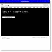 花王社長:ベトナム事業を2倍以上に拡大へ、ユニリーバなど追撃 – ブルームバーグ