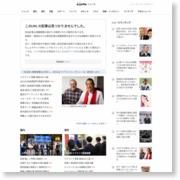 韓国各地で行われた「消防車のために道を開ける」訓練、結果は?=韓国ネット「先進国になるための訓練?」「邪魔する車はぶち壊してもいい法律を!」 – エキサイトニュース