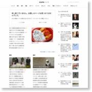 建設機械もシェアリング=豊田通商が新サービス – エキサイトニュース