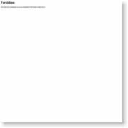 屋号 注目の的に 旧前田小学区各戸に看板 – 岩手日日新聞