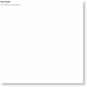 「九州・ミャンマー経済調査団」参加者の募集 – 経済産業省 (プレスリリース)