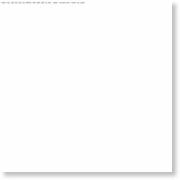 ATEN宏正於2017 COMPUTEX 展出AV結合IT解決方案 – 網管人雜誌
