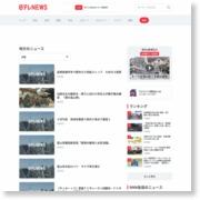 貴重な「キハ28形気動車」が敦賀へ(福井県) – 日テレNEWS24