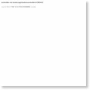 <コラム>もろすぎる路面、止まらぬ陥没…中国各地の「道路に大穴」、ほぼ毎日発生 – Record China