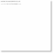 <コラム>もろすぎる路面、止まらぬ陥没…中国各地の「道路に … – Record China