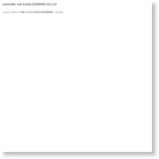 中国企業が東チモール初の高速道路を建設、「世界で最も遅れた地域」に大きな貢献―新華社 – Record China