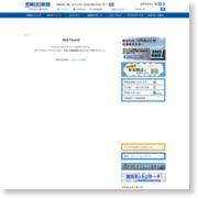 IRのカジノ換金、国へ報告義務 資金洗浄対策の一環で事業者に – 宮崎日日新聞