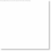 お口きれいで認知症減? 虫歯菌が関与 – 東京新聞
