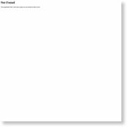 元九弁連幹部 約1億2000万円流用 – TVQ九州放送