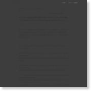シンガポール進出を目指す企業と支援する企業をマッチングする情報サイト GASQシンガポール( http://singa.ga-sq.com/ )がオープン! – ValuePress! (プレスリリース)