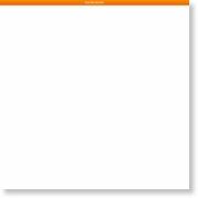 DeNA、韓KT社とソーシャルゲームを相互提供―中国報道 – 新華社通信ネットジャパン (会員登録)