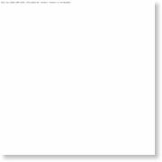 日本は「麻疹後進国」流行の兆し インフルより強力な感染力…医師に聞いた – ZAKZAK