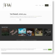 AI in BFSI Market to Witness Robust Expansion by 2026 with Top Key Players like Microsoft, Google, Intel, IBM, SAP – 3rd Watch News