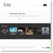 Rapid Unit Sales of Automotive Condenser Market to Generate Incremental Revenues in the Global Market 2017 – 2025 – 3rd Watch News