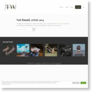 Tartaric Acid Market Estimated To Experience A Hike In Growth By 2021 – 3rd Watch News
