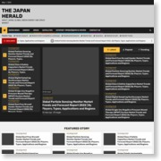 Thermal Underwear Market Analysis, Global Key Company Profiles, Types, Applications and Forecast To 2027 – The Bisouv Network – The Bisouv Network