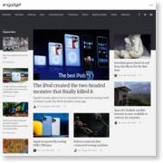 建設機械遠隔操縦人型ロボット「KanaRobo」をコックピットで操縦 – Engadget 日本版