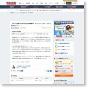 【買い】建機やEV向け新たな繊維素材 ヤマシンフィルタ 小さな記事ですが・・・ – minkabu PRESS
