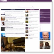 Latest Update 2020: Cultured Meat Market by COVID19 Impact Analysis And Top Manufacturers: Mosameat, Memphis Meats, Supermeat, Just, Inc., etc. | InForGrowth – Murphy's Hockey Law