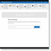 Trending News: Cervical Retractors Market Report is Booming Globally by Top Leading Players – Aesculap, Thompson Surgical, Globus Medical, TeDan Surgical Innovations – Murphy's Hockey Law