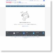 海底に落下した檻に閉じ込められた姉妹。人食いザメに囲まれ、酸素残量もあとわずか…『海底47m』 – Yahoo!ニュース 個人