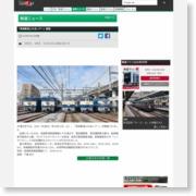 『高崎鉄道ふれあいデー』開催 – 鉄道ファン