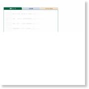 田んぼの生物簡単判定 水鳥と昆虫の数計測 4段階で総合評価 農研機構マニュアル – 日本農業新聞