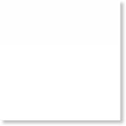 原発事故で出荷制限の福島 イノシシ処分苦慮 埋却負担重く 高齢狩猟者 地域維持へ奮闘 頭数が増加放棄地拡大 – 日本農業新聞