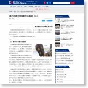 貴乃花親方辞職事件の真実(6) – NET-IB NEWS