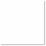 歯科医選びについて [澪標 ―みおつくし―] – 大阪日日新聞 – 日本海新聞 – 大阪日日新聞