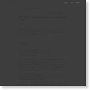 日米フランチャイズEXPO in Tokyo @渋谷ヒカリエ【4/23(木)11時~18時】 – ValuePress! (プレスリリース)