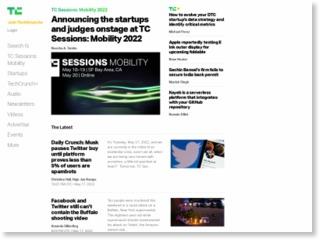 あの電動ドリルのメーカーDeWaltが工事現場でも使える頑丈なスマートフォンMD501を発売 – TechCrunch Japan