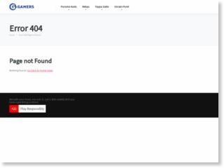 実物の景品が手に入る送料無料のクレーンゲームアプリ 『トレバ2D』テレビCMを8月1日から放映開始。 TVCMのナレーションには、声優の蒼井翔太さんを起用 – Gpara.com