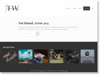 Excavating Contractor Market Size By Product Analysis, Application, End-Users, Regional Outlook, Competitive Strategies And Forecast Up To 2026 – 3rd Watch News