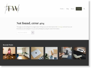 Mobile Service Integrator Market Size By Product Analysis, Application, End-Users, Regional Outlook, Competitive Strategies And Forecast Up To 2026 – 3rd Watch News