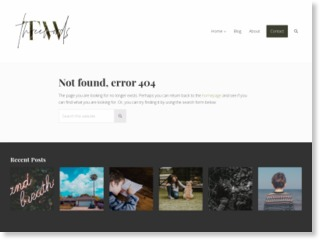 Float Switch Sensors Market Demand (2020-2026) | Covering Products, Financial Information, Developments, Swot Analysis And Strategies | DataIntelo – 3rd Watch News