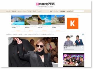 """X JAPAN・YOSHIKI""""必ず持ち歩くもの""""にさすがの解答 搬入方法にスタジオ驚き – モデルプレス"""