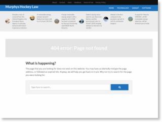 Dairy Processing Equipment Market 2021-2026 complete Analytical Report- Tetra Pak, GEA, Krones, SPX FLOW – Murphy's Hockey Law – Murphy's Hockey Law