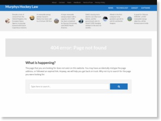 3D-Printed Motorcycle Industry 2021 Market Analysis, Share, Size, Growth, Trends, Supply and Manufacturers Research Report 2026 – Murphy's Hockey Law – Murphy's Hockey Law